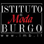 burgo logo
