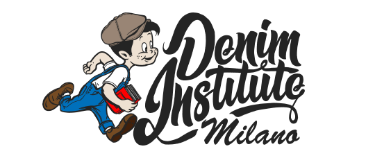 Denim Institute Milano