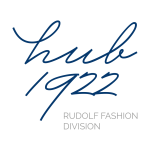 Hub1922-Logo-6