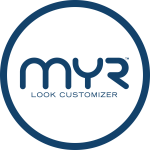 MYR™ LOGO pant.ref_7694