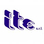 logo blue blue srl